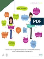 4.Poster-Autonomia Curricular Impresion