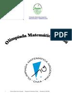 Libro de las olimpiadas de matematica 2008 (recopilado por mi) Buenisismo (2).pdf