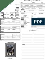 bagheera sheet.pdf