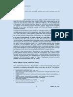 steem-bluepaper.pdf