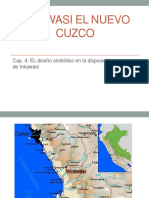 Inkawasi ElNuevoCuzco