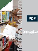 feiras_livro