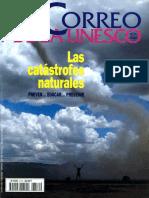 Prever Educar Prevenir UNESCO COURIER