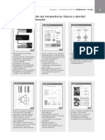 unidade_2_transparencias_e_guiao_a9fai7ng.pdf