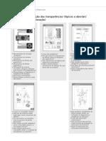unidade_3_transparencias_e_guiao_4feku8yg.pdf