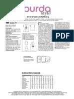 Blusa-túnica Burda 191 04-2011.pdf