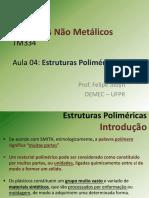 Conteudo_Polimeros.pptx