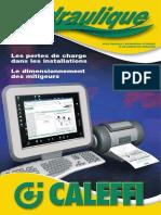 Tables et diagrammes pertes de charge hydrauliques (1).pdf