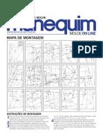 patrón-vestido-longo-editorial-luiza-brunet.pdf