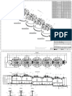 682843-Rev.1.pdf