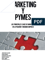MARKETING_Y_PYMES_Las_principales_claves_de_marketing_en_la_pequena_y_mediana_empresa.pdf