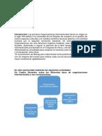 Actividades Sobre NC CS II (1)