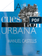 Castells La Cuestion Urbana Split Merge (1)