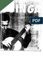 161055032-a-musica-de-guinga.pdf