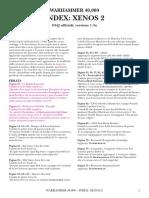 warhammer_40000_index_xenos_2_it-1.pdf