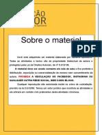 ortografia_para_alfabeticos.doc