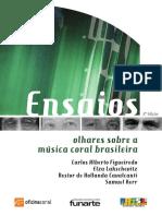 Ensaios_olhares_sobre_-a_-musica_-coral_brasileira.pdf