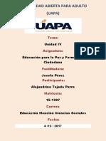 TAREA4 DE EDUCA. PARA LA PAZ.docx