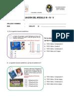 Evaluación Módulo III - IV - V.pdf