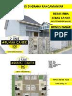 5_6053039955922386987.pdf