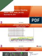 RTWP Checking 090201_Bank_Exim_3G 20171103 (V2).pptx