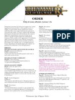 age_of_sigmar_order_it-2.pdf