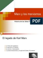 16._Marxismos_-_Resumido_para_abog