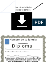 diplomas cristianos (1).pptx