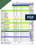 Suministro e Instalacion de Cercos Perimetrales_rev_2 20072018