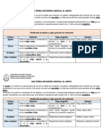 Calsamiglia y Tuson - Las Cosas Del Decir. Manual de Analisis Del Discurso