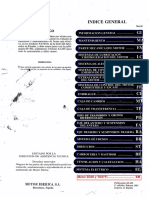 Manual_de_taller_Patrol_260_Motor_A4_28.pdf