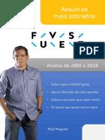 file-1212998-Ebook-VideoFisica-OquecaiuFuvest1ªfase-2005a2018-20180619-230148.pdf