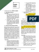 335469444-credit-pdf