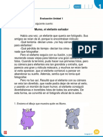 EvaluacionLenguaje1U1.docx