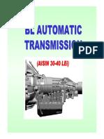 BL AISIN(30-40LEI) AT.pdf