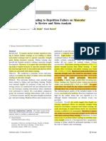 Falha - 4º Artigo Analisado - Effect of Training Leading to Repetition Failure on Muscular.pdf