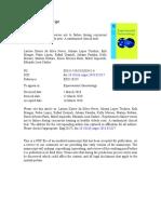 Falha - 5 - Concurrent training in elderly.pdf
