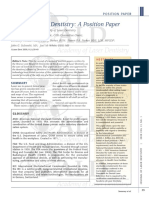 Laser Safety in Dentistry - a position paper.pdf