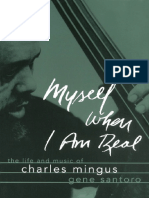 [Gene_Santoro]_Myself_When_I_am_Real_The_Life_and(BookFi.org).pdf