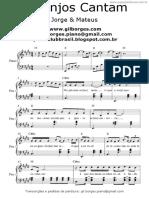 Os anjos cantam - Jorge & Mateus.pdf