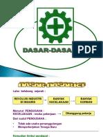DASAR K3.ppt