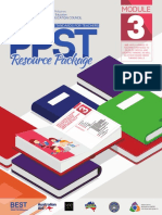 Module3.PPST1.5.2