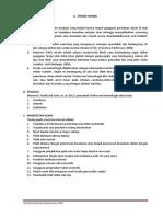 2. STROKE INFARK.pdf