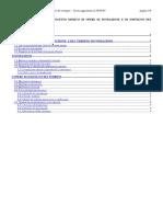 2008 Dm1401 Norme Tecniche