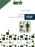 libro juventud en dictadura.pdf