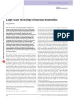 nn1233.pdf