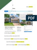 financeproject1030