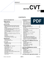 SECTION_CVT.pdf
