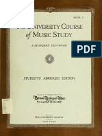 universitycourse22ganz.pdf