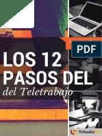 work in internet.pdf